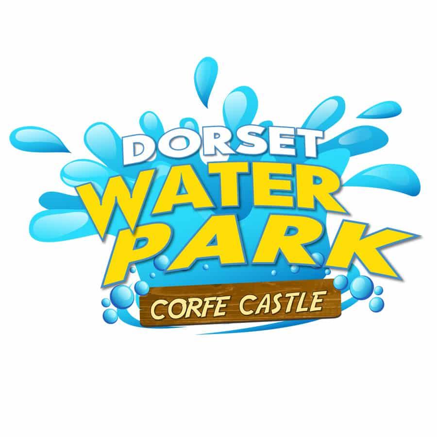 Dorset Waterpark Corfe Castle
