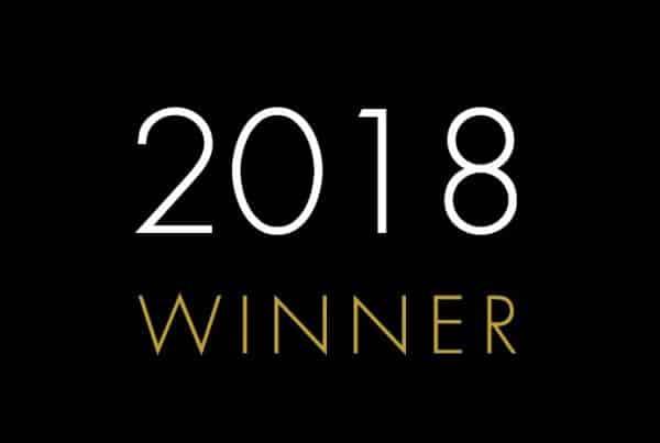 Burnbake Bapta 2018 Winner