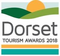 Dorset Tourism Awards