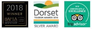 Self Catering Lodge Holidays Dorset Burnbake Wareham Purbeck Studland