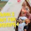 Burnbake Tipi Village Dorset Purbeck Summer August Only