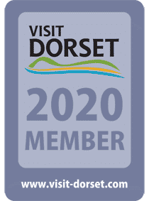 Visit Dorset Official Members