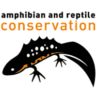 Purbeck Heaths National Nature Reserve Partner Amphibian And Reptile Conservation