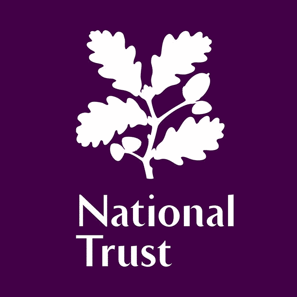 Purbeck Heaths National Nature Reserve Partner National Trust