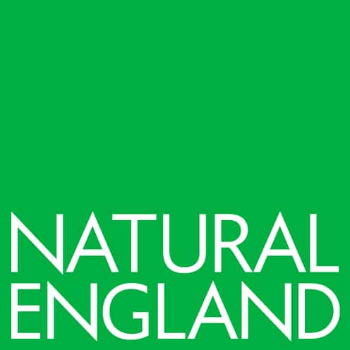 Purbeck Heaths National Nature Reserve Partner Natural England