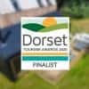 Dorset Tourism Awards 2020