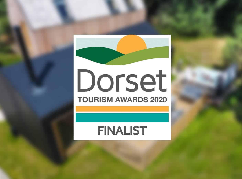 Dorset Tourism Awards 2020